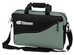 Montana Laptop Bags
